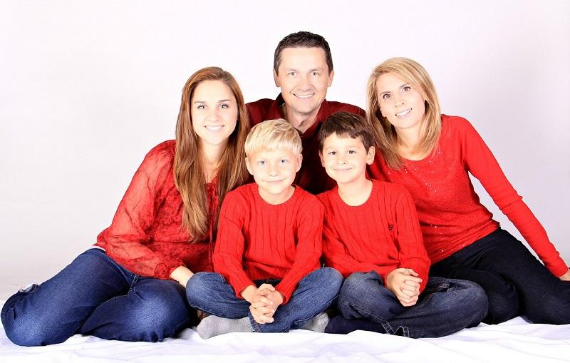 Familienpsychotherapie