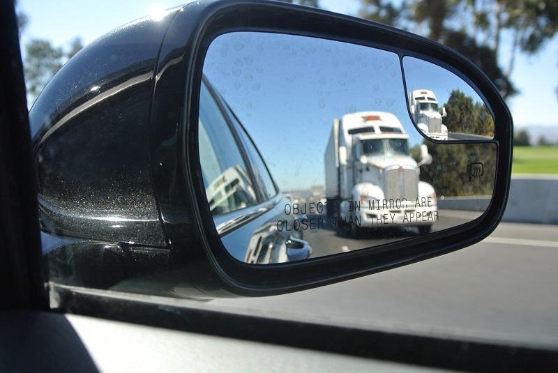 Hagus spiegel
