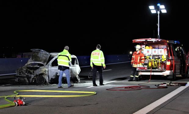 nachrichten aus deutschland zwei tote bei unfall auf a5
