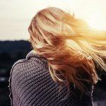 Überzeugende Haar Extensions