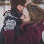 Ist die Paartherapie der Retter der Ehe?