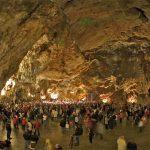 Königin der unterirdischen Welt: Die Höhle von Postojna