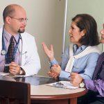 Familientherapie bei Top-Psychotherapeuten
