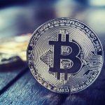 Tipps für den Handel mit Bitcoin und anderen Kryptowährungen