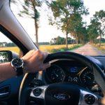 Führerschein Test des ADAC von günstig bis sehr teuer