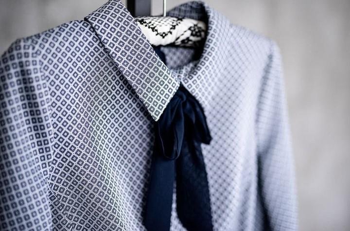 Second Hand Kleidung online kaufen - Deutschland Magazine