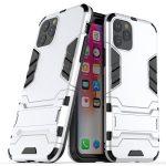 Schutzhüllen für Iphone, die Sie sehen müssen!