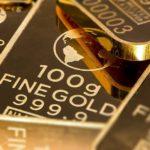 Banken, die Goldmünzen verkaufen - ein sicherer Weg, sie zu kaufen