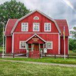 Immobilien in Schweden kaufen