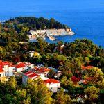 Wie Sie eine Immobilie in Kroatien kaufen?