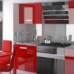 Zu vermeidende Fallstricke bei der Planung Ihrer Küche