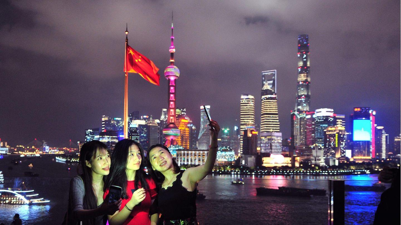 Korrespondenten-Abschied: Der Schleier der Hoffnung ist weg – warum ich jetzt China verlasse