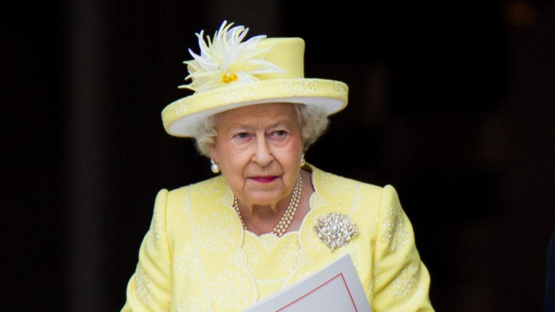 Die neuen Welpen der Queen heißen Fergus und Muick.