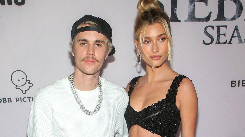 Erwarten Justin Bieber und Hailey Baldwin Nachwuchs?